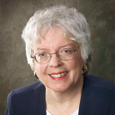 Sue Nordemo