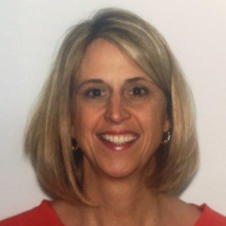 Kimberly St. Pierre, APA