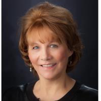 Kathy Sousa